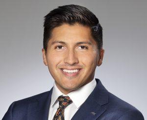 letselschade advocaat Cristian Diaz