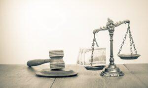 letselschade vergoeding Den Haag